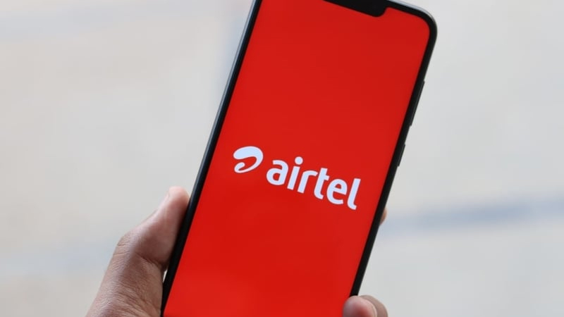 airtel Launched 78 And 248 Rupees Data Add On Pack With Data Benefits And Wynk Subscription