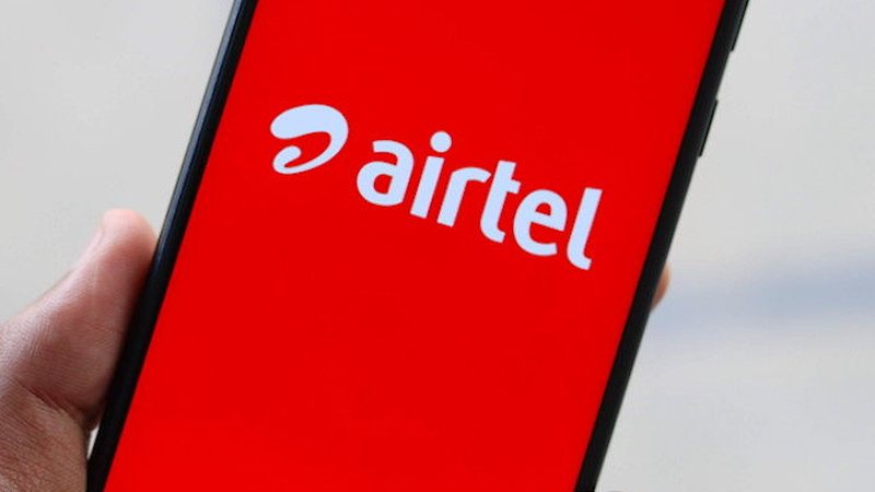 Airtel Launched Rs 289 Pack Offering Unlimited Call And Data With 28 Days Validity