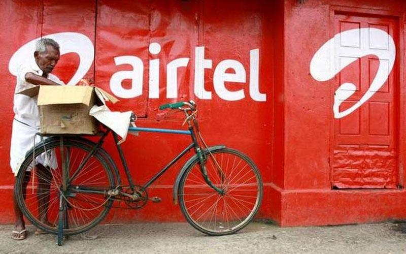 Airtelએ પોતાના આ પ્લાનમાં કર્યો ફેરફાર  હવે મળશે 75GB ડેટા