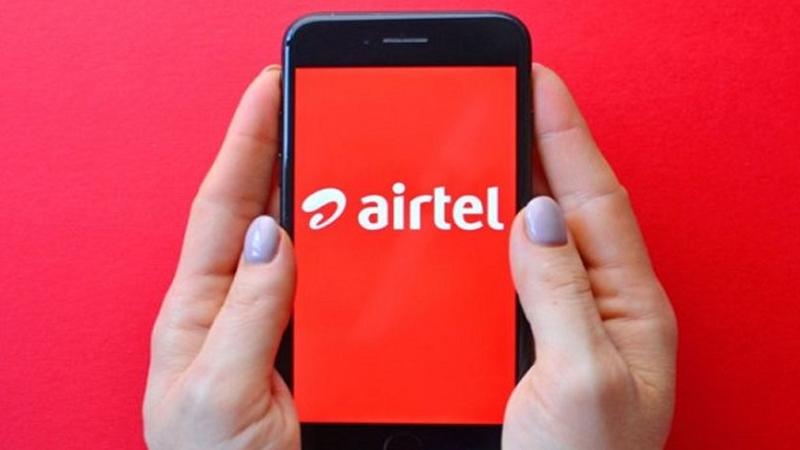 airtel may launch cheaper 4g smartphone to beat jio