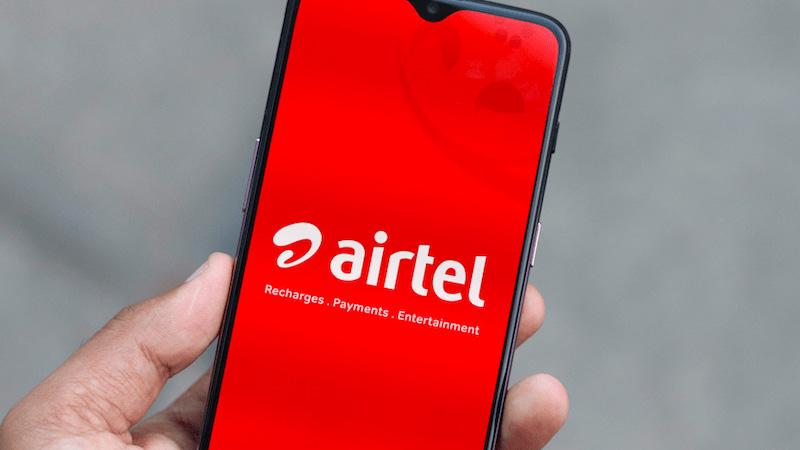 airtel prepaid recharge plan price under 300 rupees get more than 1 gb data free calling plan