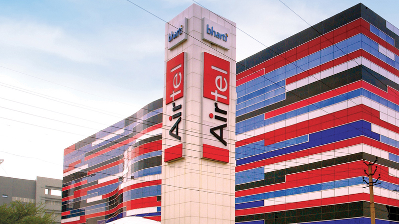 Airtel Home All In One Plan Offering Data Calling And Dth Service Together