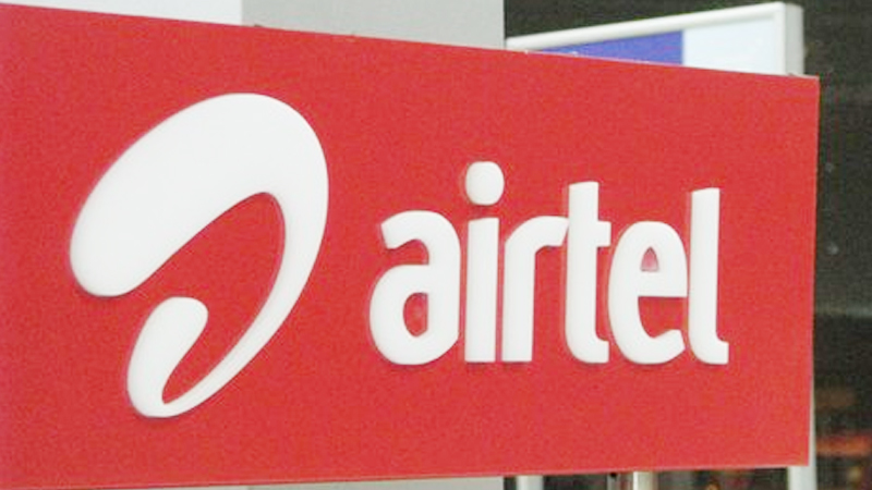 Airtel Offering Best Yearly Plan To Users Know Details