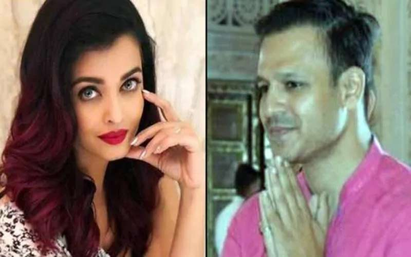 vivek oberoi apologies for sharing controversial meme on aishwarya rai bachchan