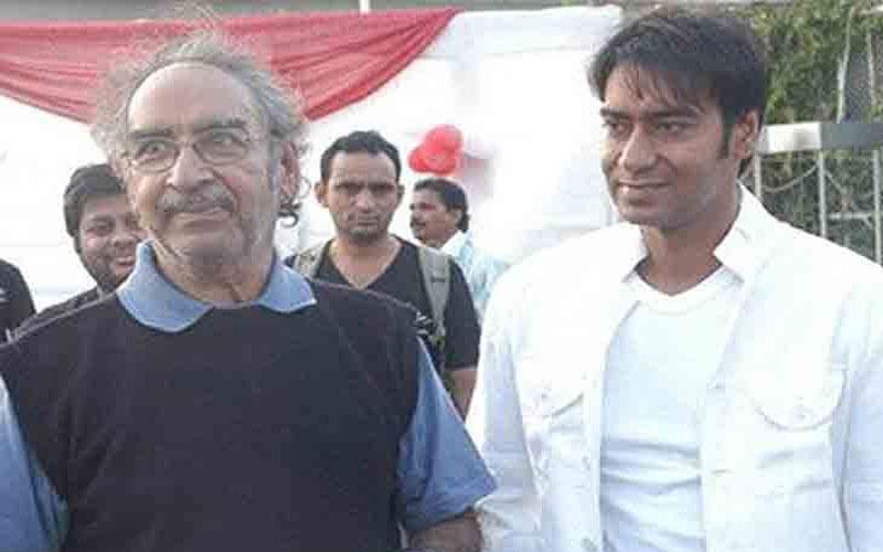 ajay-devgn-father-veeru-devgan-passed-away