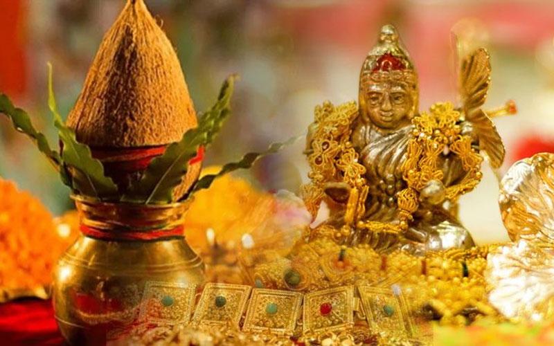 akshaya-tritiya-2019-do-not-do-these-common-mistakes-during-akshaya-tritiya-pooja