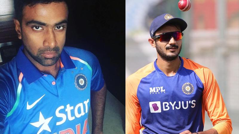 If Route takes 5 wickets then why should I appreciate Akshar-Ashwin?