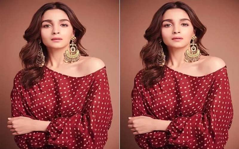 kalank star alia bhatt says she doesn t want to marry now