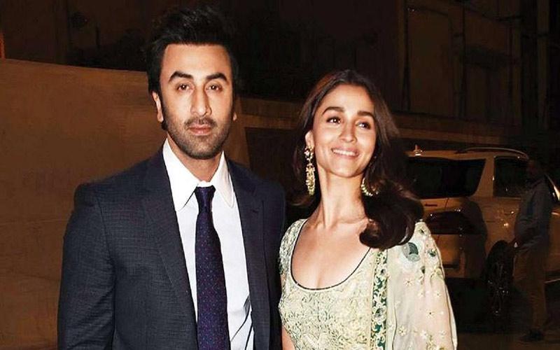 alia bhatt and ranbir kapoor already engaged know here details