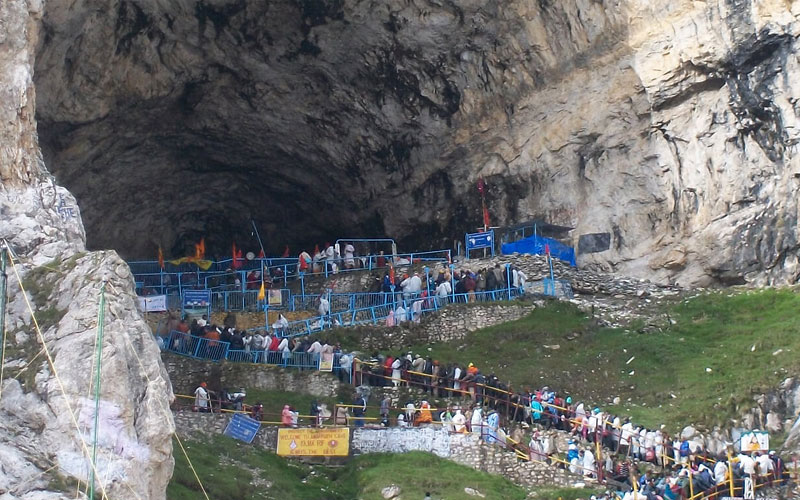 know about tips for amarnath yatra