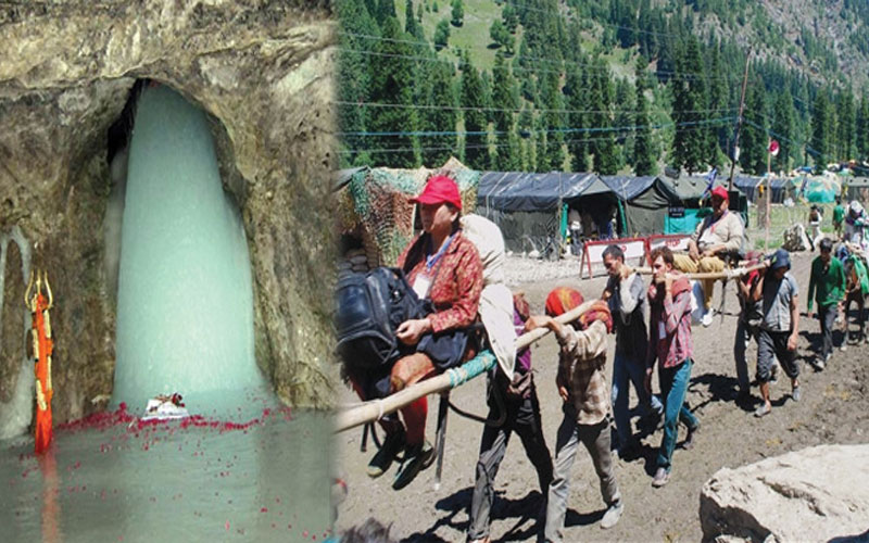 shri-amarnath-yatra-2019-route-dates-online-helicopter-booking-and-all-you-need-to-know