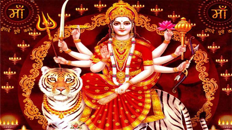 never does these 10 common mistakes in mahashtami