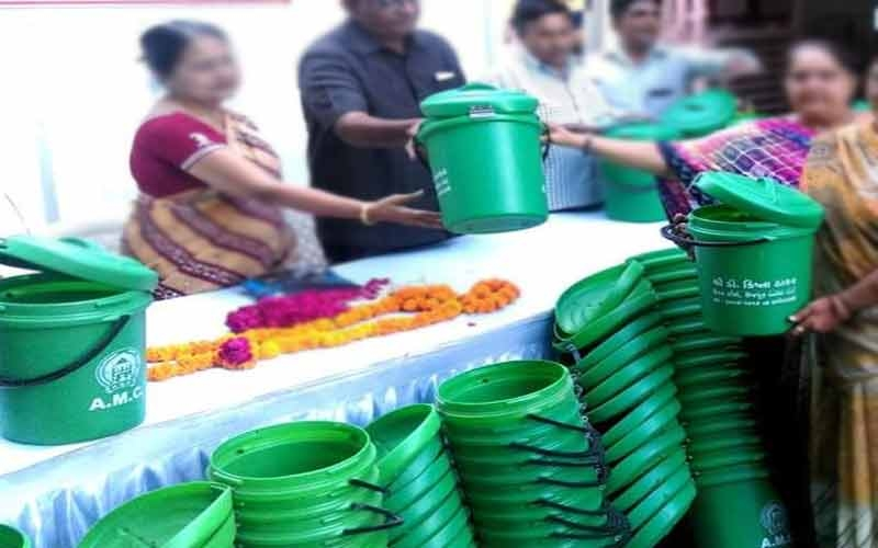 giving-dustbin-to-14-crore-in-4-years-amc-will-never-distribute-distribution