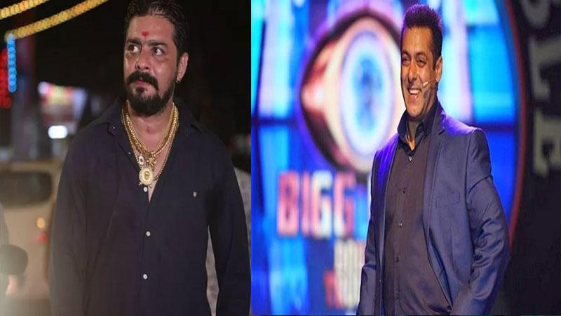 controversial internet sensation hindustani bhau vikas pathak makes wild card entry in bgg boss