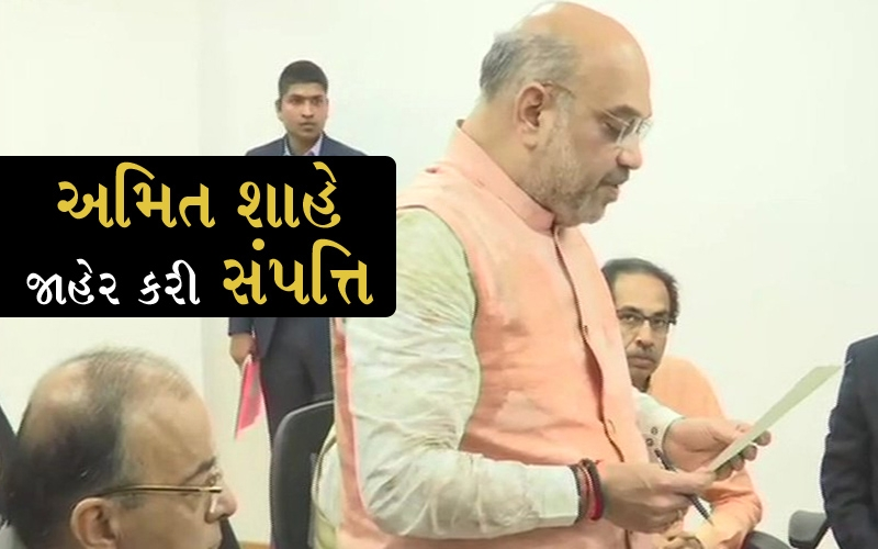 amit-shah-declared-property-in-nomination-form-for-gandhinagar-seat-lok-sabha-election