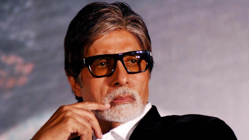 Big loss to Amitabh Bachchan due to new guidelines released for shooting films in Covid 19