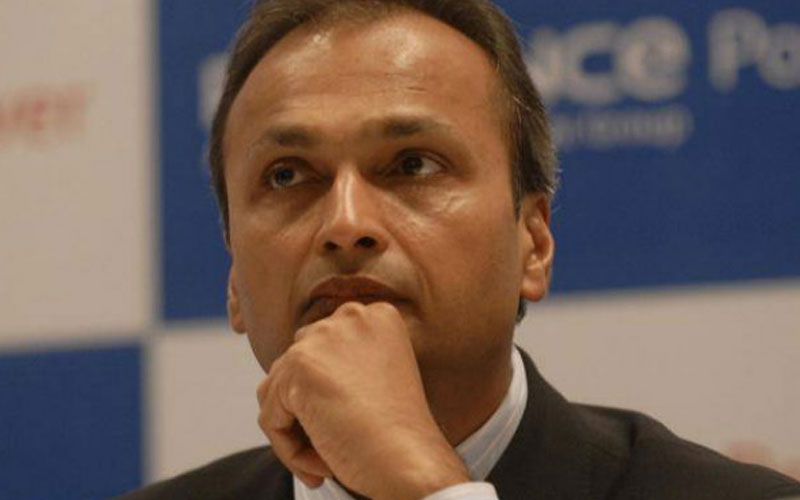 anil ambani will withdraw defamation case against congress and national herald