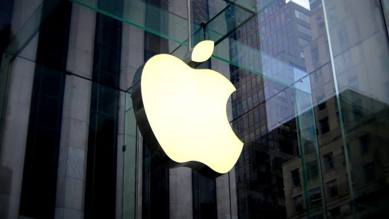 coronavirus update what apple facebook and samsung tech companies are doing
