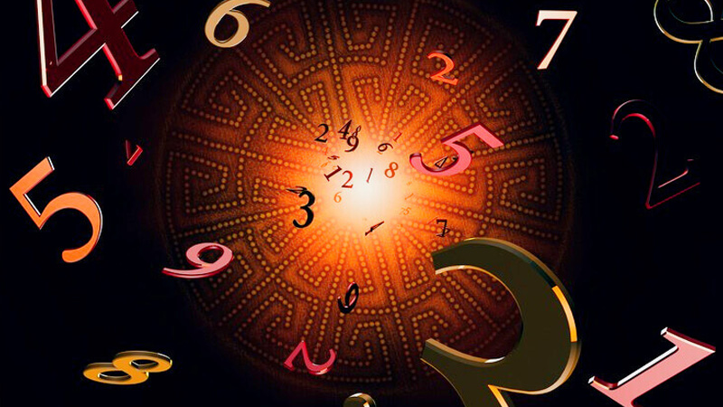 astrology know your profession from date of birth