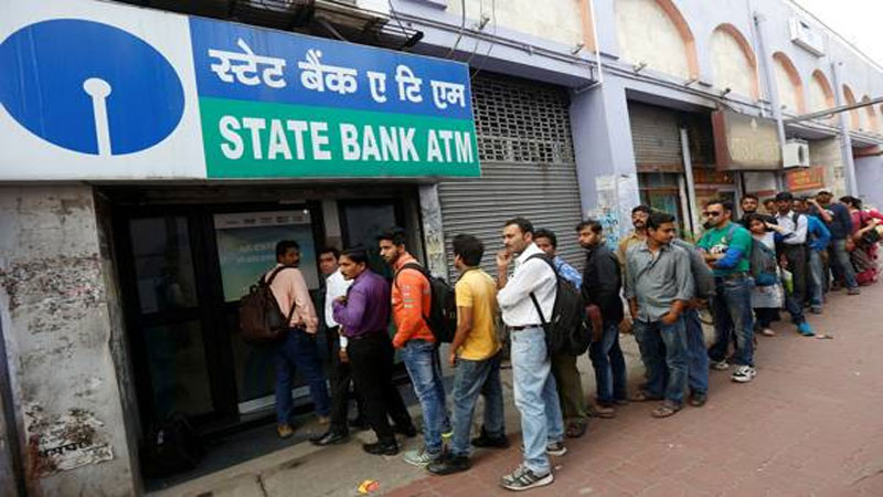 Banks to remain shut for 5 days due to strikes, holidays,manage your cash in 3days