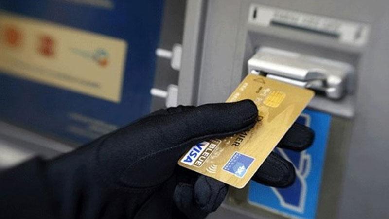 most dangerous hackers are emptying atms
