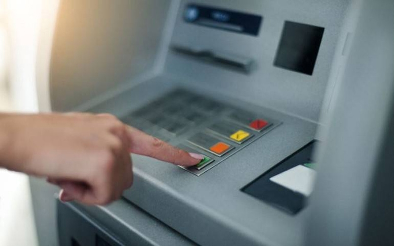 if-you-forget-atm-at-home-money-from-the-machine-like-this