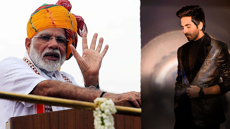 pm narendra modi is in time magazine 100 most influential people list criticized for policies towards muslims