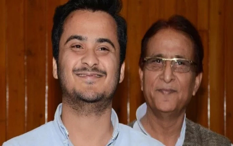 azam-khan-son-abdulla-azam-khan-controversial-remarks-against-bjp-leader-jaya-prada