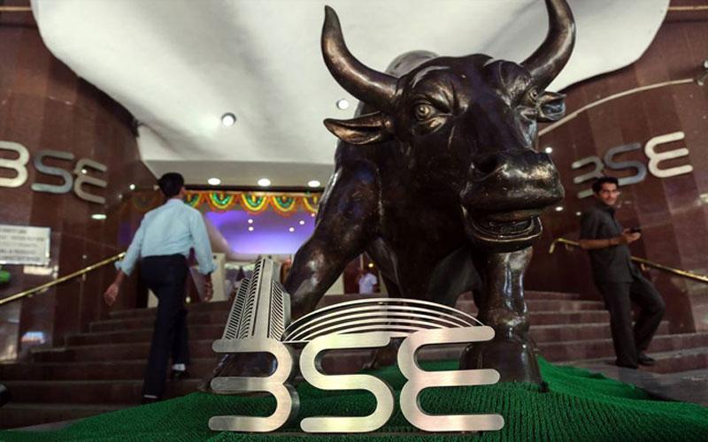 lok-sabha-election-results-2019-bjp-nda-congress-share-market-sensex-nifty-bse-nse-high