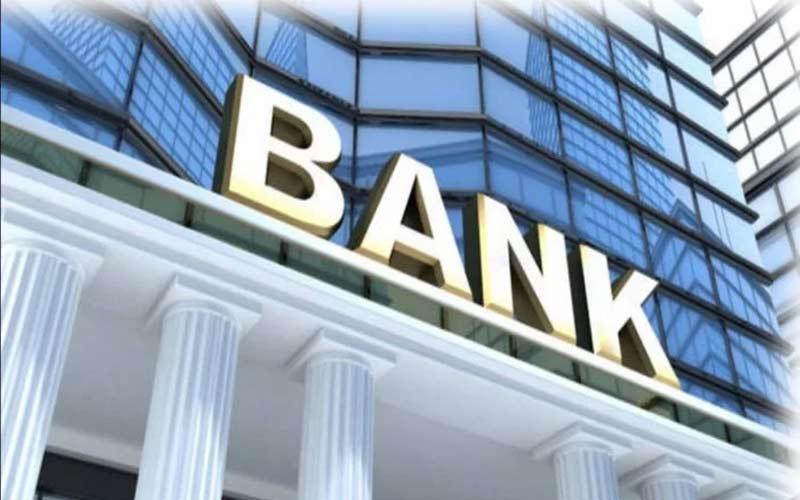 પરિણામ બાદ આ બેંકોનો થઇ શકે છે વિલય, તમારી પર પડશે અસર