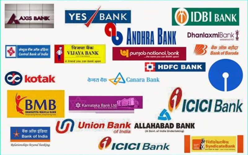 how-can-i-check-my-bank-account-balance-through-my-phone