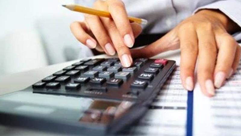 HDFC ICICI Kotak Mahindra bank EMI postponed 3 months