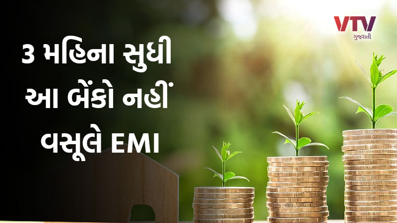 govt banks have deferred payment of term loan emis for 3 months says rbi