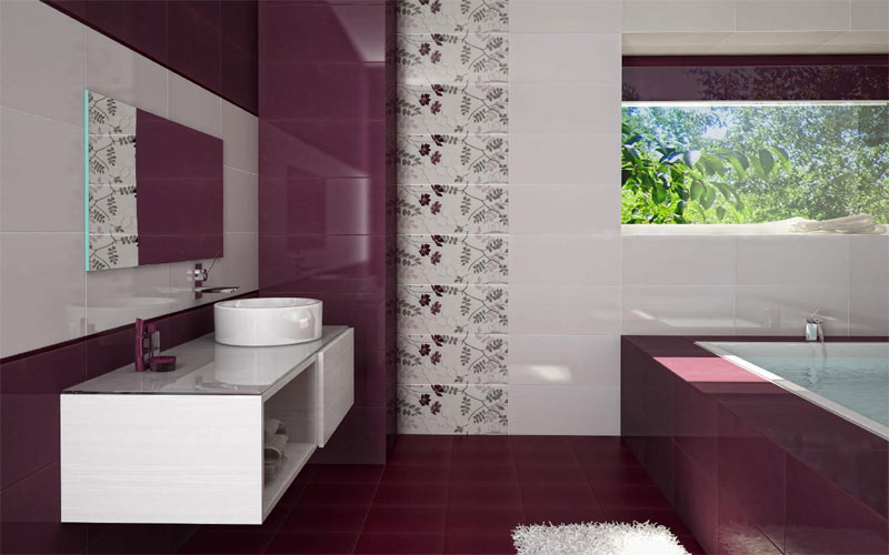 vastu tips about kitchen and bathroom in home