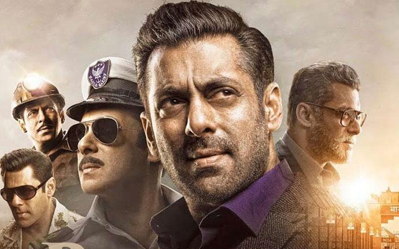 box office collection day 4 salman khan film and katrina kaif bharat