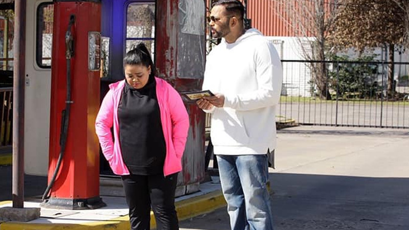 Bharti Singh returns on set after bail in Drugs Case, shared first post