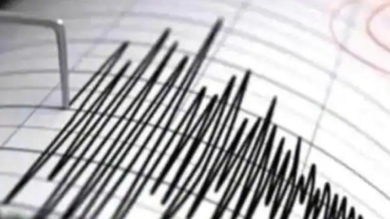 earthquake in us alaska