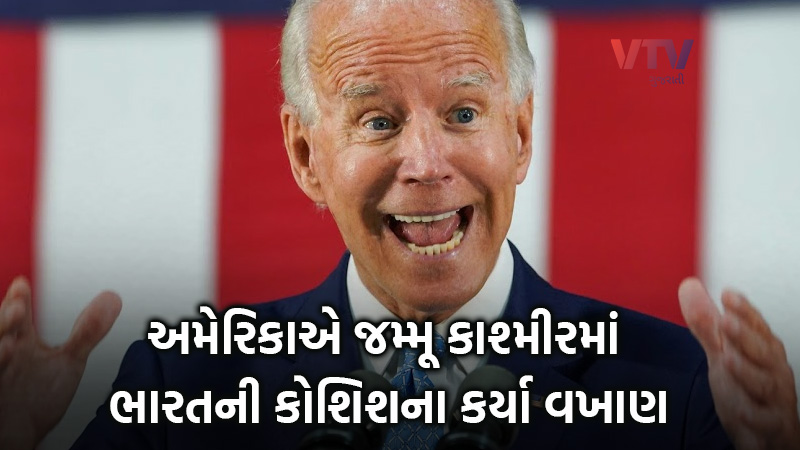 Joe biden interim national security strategic guidance says we will deepen our partnership with india