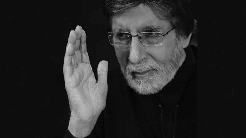 india vs england amitabh bachchan tweets about indian bowlers fans trolled him