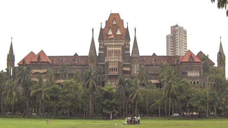 Could have saved many lives with door-to-door vaccination: HC