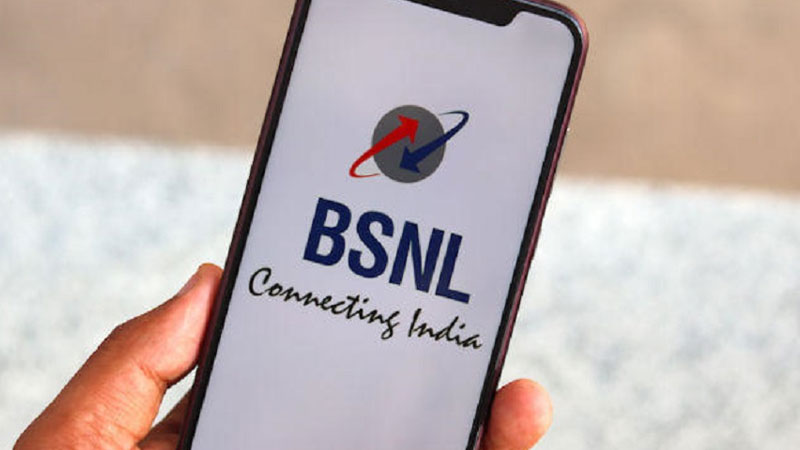 how to get  BSNL Free Simcard