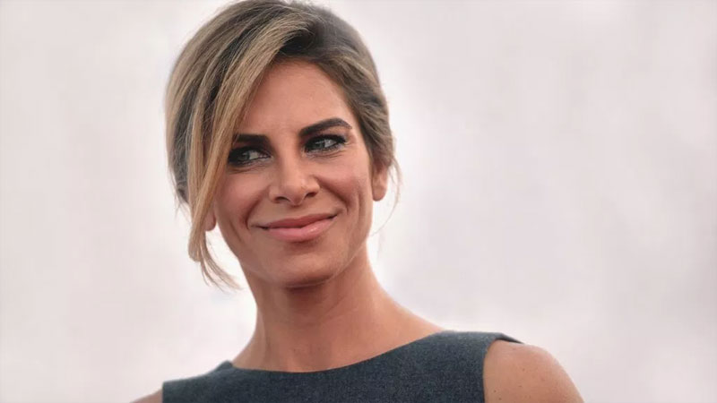 Jillian Michaels Says 'Terrible' Keto Diet Does Not Helpfull Long-Term Weight Loss
