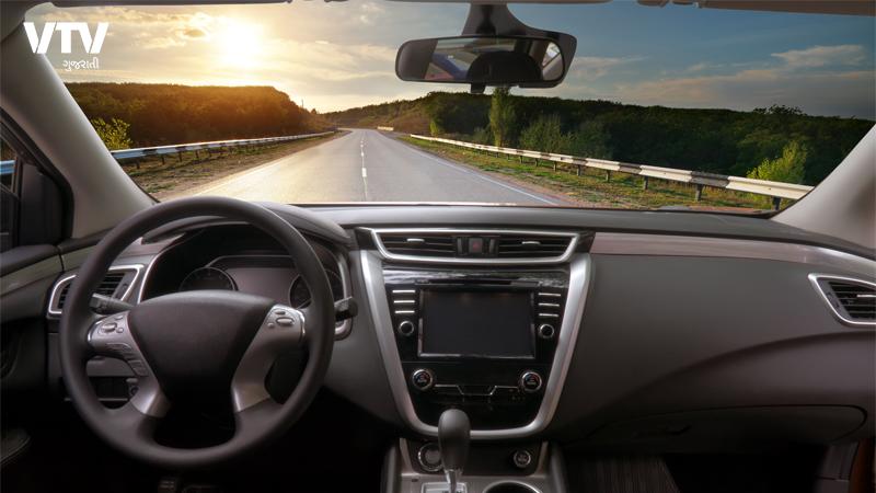 maruti wagonr beats cheapest car alto in june sales register 179 percent growth