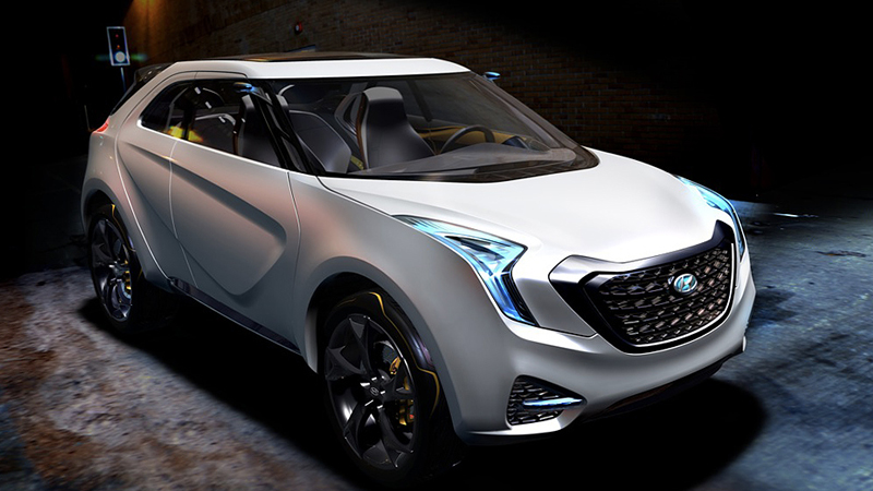 maruti to hyundai these are upcoming low budget cars in 2021