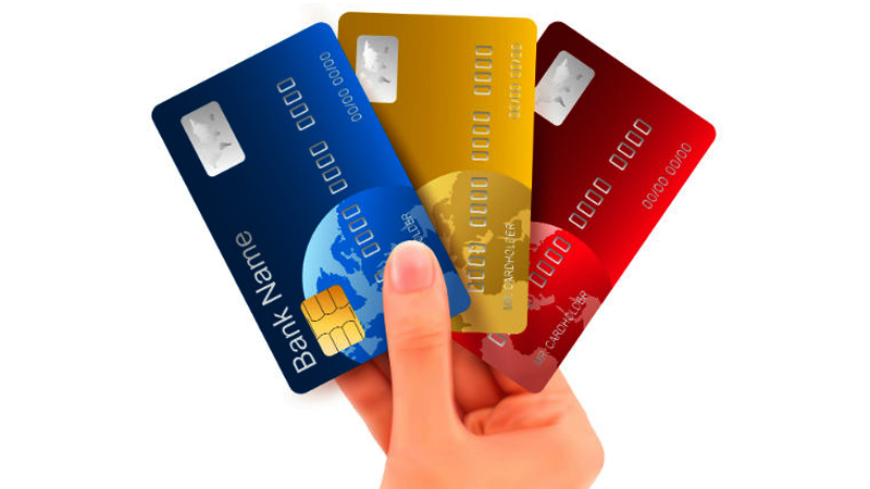 debit and credit card usage rules changed from october now set limit switch it off when not in use