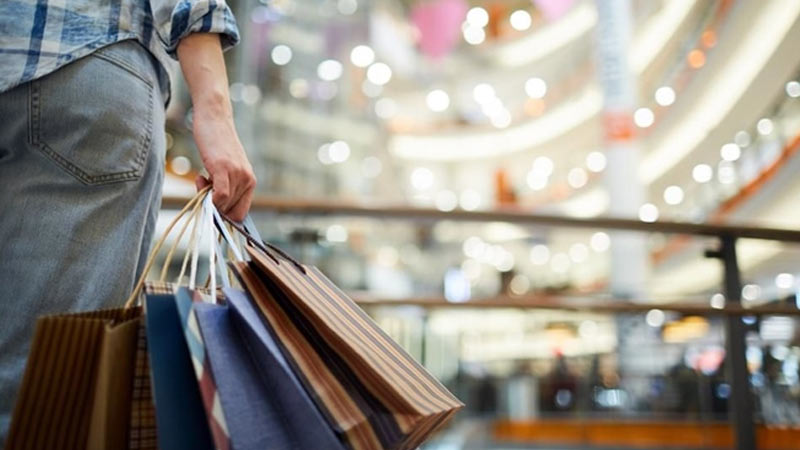 Consumer protection act 2019 comes into force
