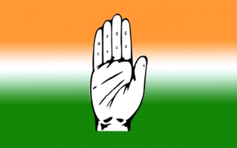 congress-releases-second-list