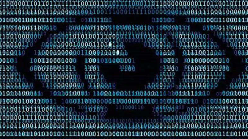 India ranks 3rd worst in data privacy in 47 countries survey