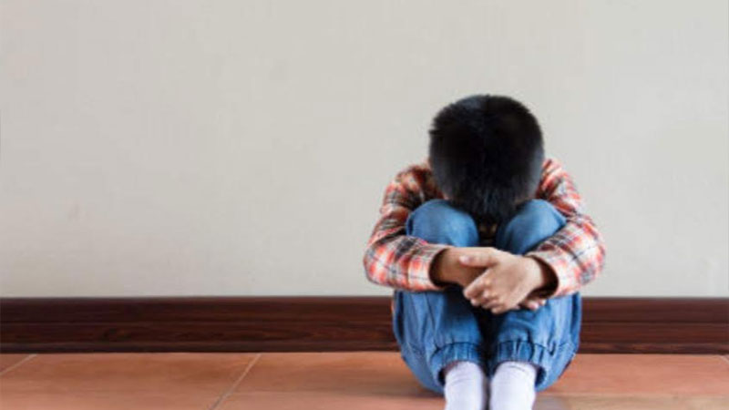 Almost a third of students in Ireland depressed : survey