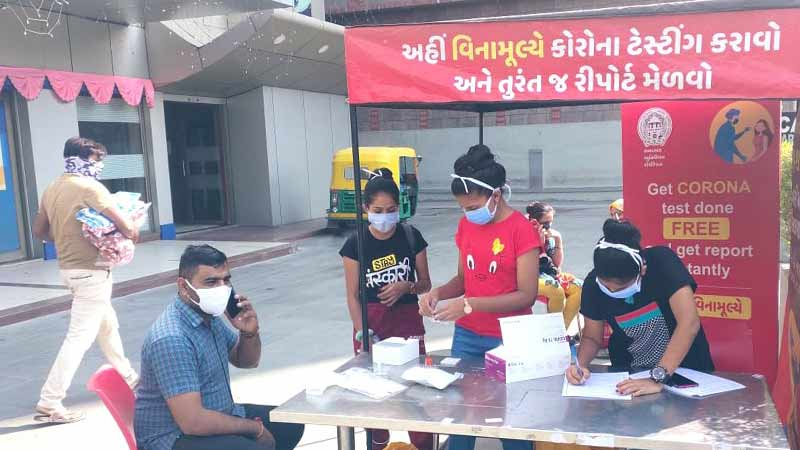 <a class='blogTagLink' href='https://www.vtvgujarati.com/topic/gujarat-health-department' title='Gujarat health department'>Gujarat health department</a> coronavirus update 19 november 2020 Gujarat